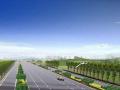 2017年公路工程安全生产管理考核大纲及试题(214页)