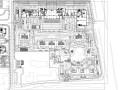 [浙江]杭州绿城兰园设计施工方案图纸(包括实景图)