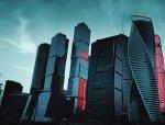 【一建】2015建筑实务真题及答案