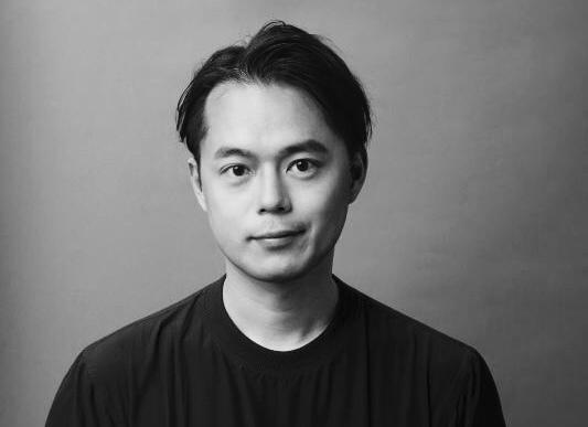 [持续更新]《遇见•中国新势力》系列讲座·第一季-微信图片_20180705152953.jpg
