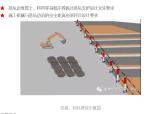 基坑设计及施工方案编制(多图)