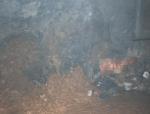 隧道常见灾害及其防治技术