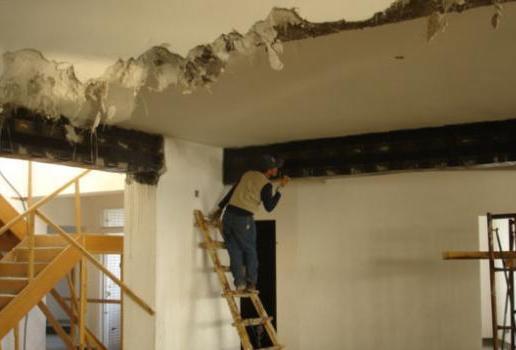 传统老房有抗震加固的必要性吗?