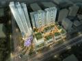 [陕西]西安·现代风格办公建筑方案设计文本(PDF+235页)