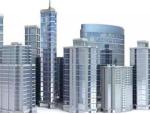 bim与pms在上海中心大厦机电安装工程中的结合应用