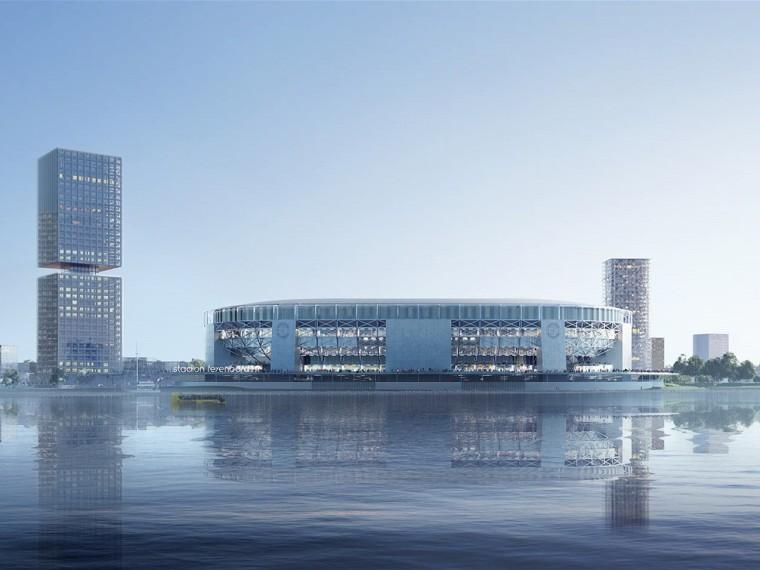 重庆住宅及办公楼项目电气安装施工组织设计