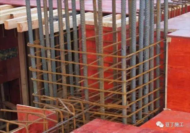 施工质量控制标准做法,看完现场施工经验暴增两年(钢筋工程)_6