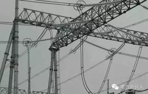 8大电气安装图解,德国人看了也心服口服!_128
