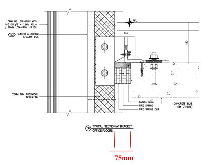 公寓式酒店初步设计说明(PDF,55页)