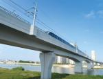 桥梁工程质量通病及防治措施全解(附图)