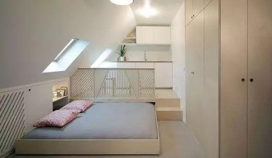 土豪家的家具就像变形金刚,被惊呆了有没有~_14