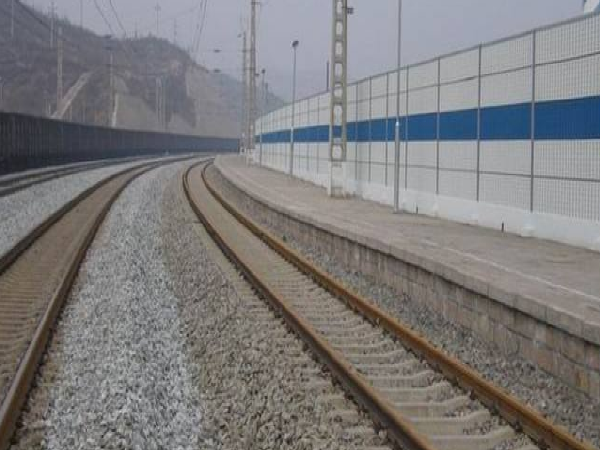 新建和顺至邢台铁路工程1标段工程技术标(329页)