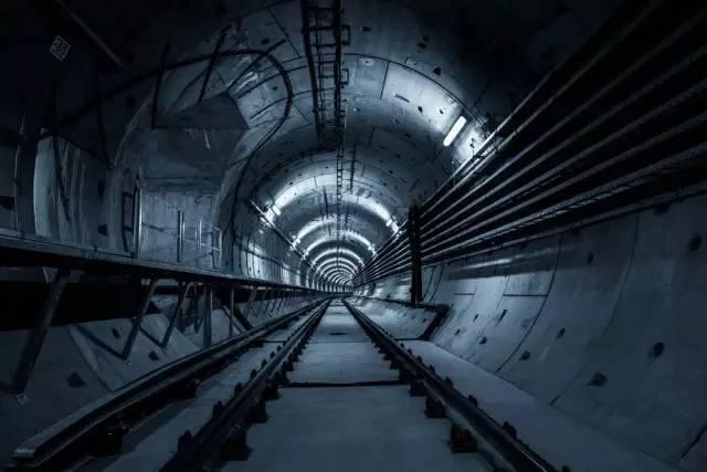 隧道施工五大质量通病全解决