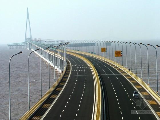 新建铁路空心薄壁墩双线特大桥施组设计