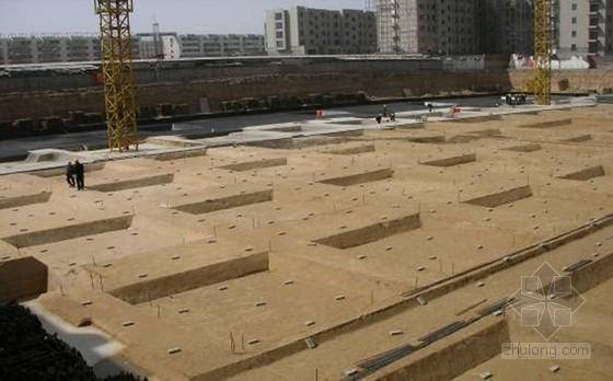 房建工程细部施工标准(大量图片)