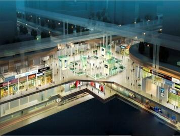 地铁车站主体结构施工质量控制要点