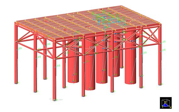 [浙江]大桥桩基钻孔灌注桩施工组织设计