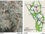 [辽宁]国际生态城景观规划方案文本