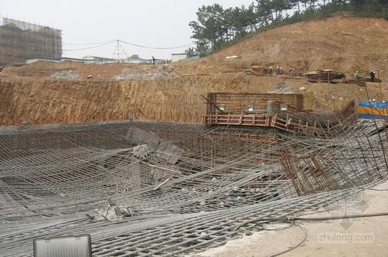 建筑工程施工现场安全事故预防及相关知识培训讲义