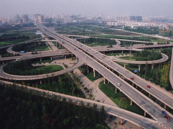高架桥40mT梁安装施工方案