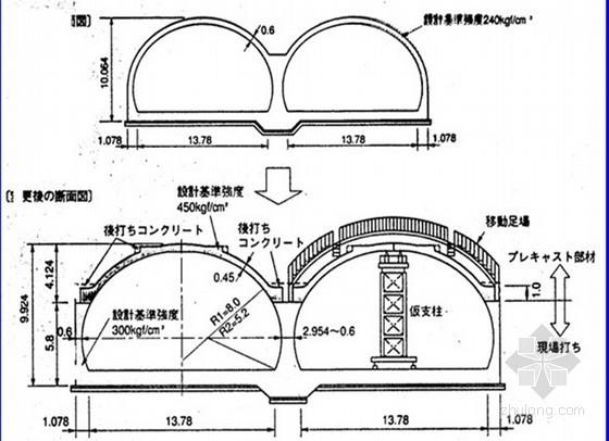 铁路隧道质量通病防治工程监理作业指导书(附图 159页 PPT格式)