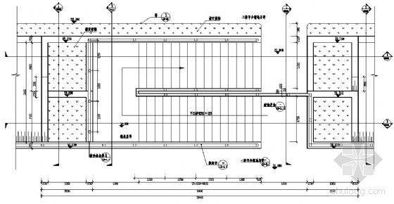 标准楼梯详图-2