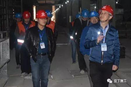 看完消除工地90%以上的安全隐患!节后复工安全施工注意事项汇总