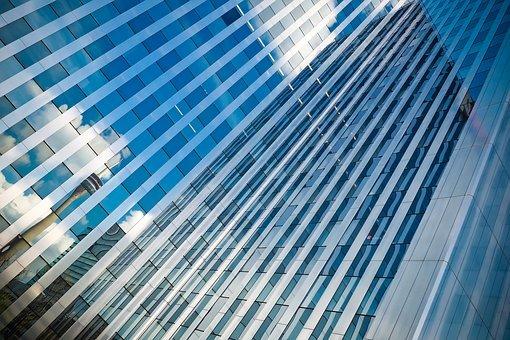 房地产公司各岗位绩效考核方法及考核表格