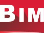 鍏ㄥ浗楂樻牎BIM搴旂敤鎶�鑳芥瘮璧涘湪钃変妇琛� 352鏀槦浼嶅悓鍙扮珵鎶�