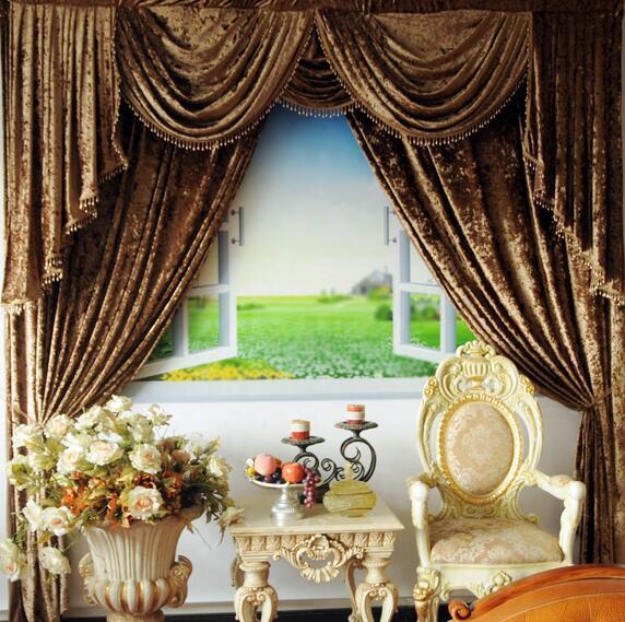 不同类型窗帘配饰有哪些不同特点-4.jpg