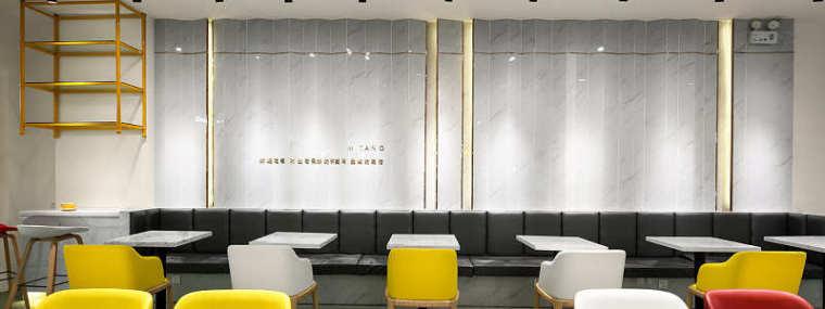宁波烤鸭店-9
