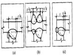 【安徽】管廊钢结构制作安装施工方案