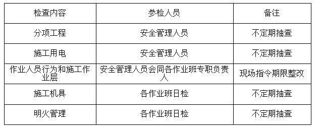 图文详解新旧路基衔接施工技术交底_21