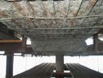任务3钢筋混凝土工程