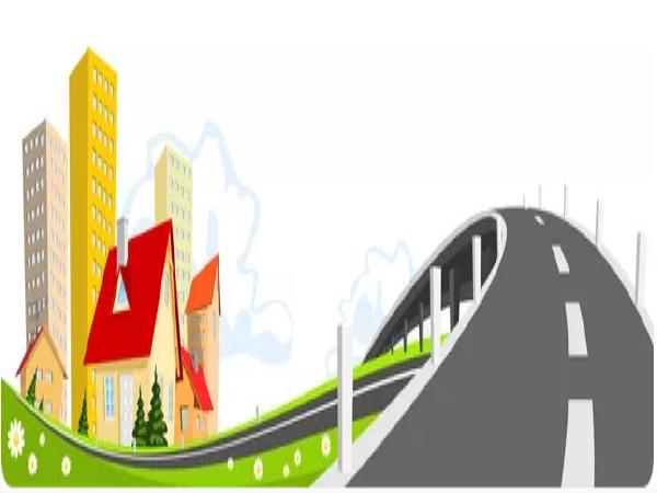 """""""公路债""""破解融资困境 收费公路步入发展转折点"""