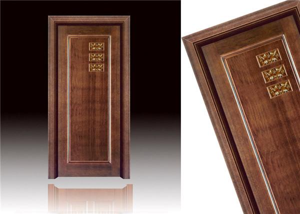 家装入户门尺寸以及检查标准,入户门种类及优缺点