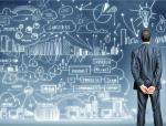信息化建设对施工企业的重要性