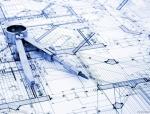 工程造价——整套毕业设计论文【精华版】