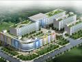 29套宿舍建筑设计精施工图