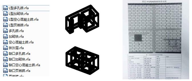 BIM技术在陕西人保大厦的应用_22