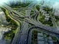 [江西]互通立交桥工程监理规划(主桥长3.3千米)