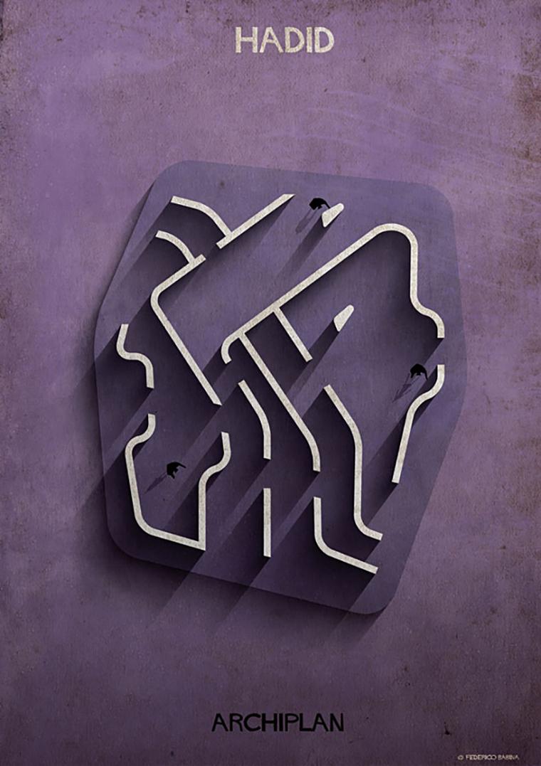 犹如迷宫的建筑平面图-124108p67lxdrnt2tthys6.jpg