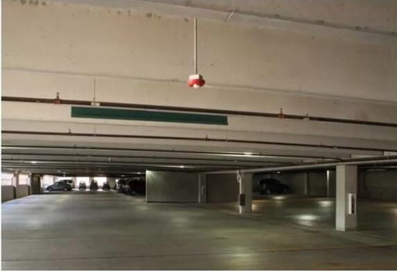 美国预制混凝土在立体停车场的运用案例(附图纸)_13