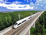 【中铁】某特大桥既有线安全防护方案(共90页)