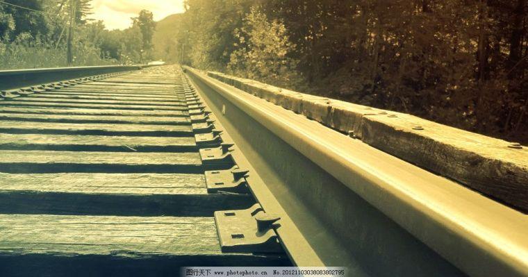 铁道给排水技术交底