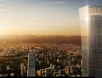 北京朝阳区BCD核心区Z15地块项目