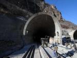 目前我国设计最长山岭隧道施工组织设计(190页,PDF格式)