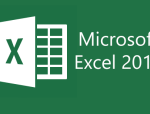 Excel与Autocad结合绘图应用.pdf