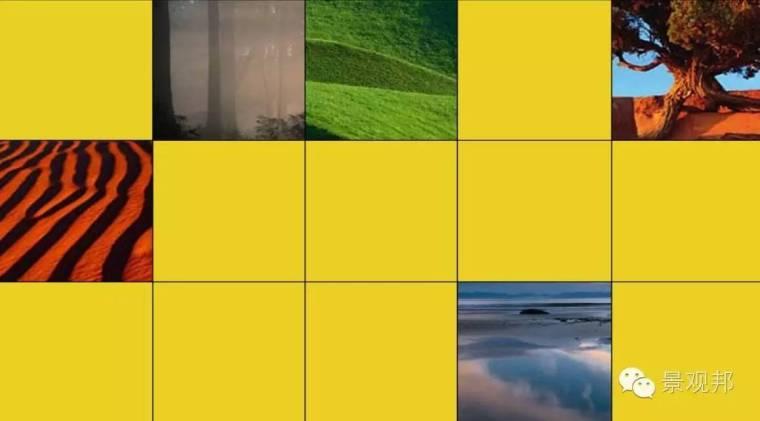 深度剖析 |景观空间设计的基本方法