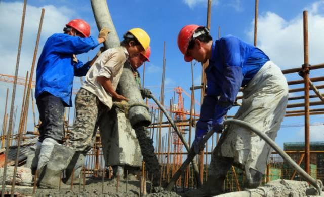 日本如何对待施工安全文明问题-----江西电厂坍塌事故有感。_2